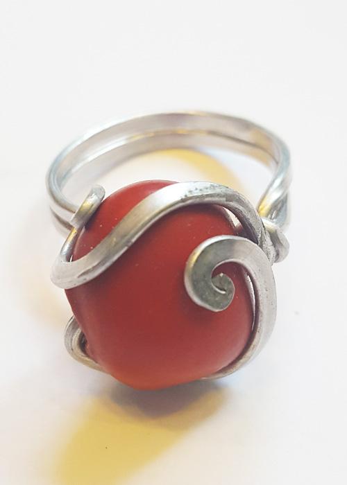 Dein eigener Ring