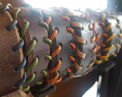 Eigene Armbänder