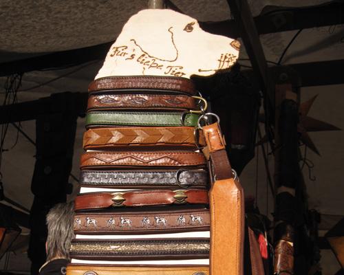 Hundeshalsband